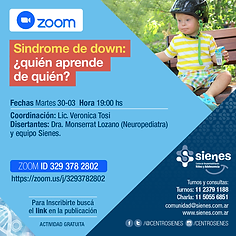 flyer-Sindrome_FB.PNG