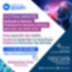 WhatsApp Image 2020-06-11 at 17.12.33.jp