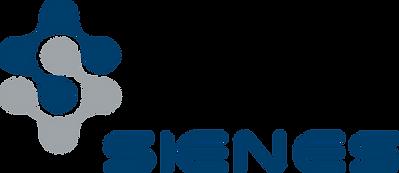Logos SIENES sin tagline.png