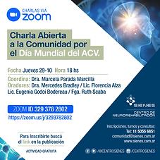 flyer-WEB-charlas_FB.PNG