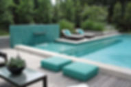 pool-water-feature-bonick-landscaping_22