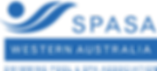 Spasa_WA_Logo 2.png