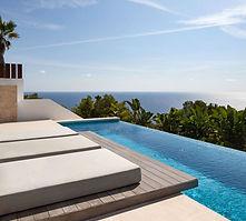 pool-design-ibiza-interiors-architect-de