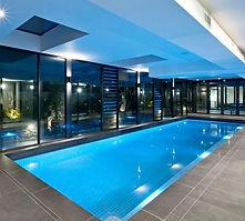 Natural-Pools-Indoor-Swimming-Pool-Build