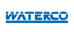 brand-waterco-500x220-centre-v1.png
