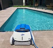 jims-robotic-pool-cleaner.jpg