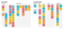 Guided Lessons App (1).jpg