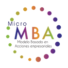 LogoMBA.png