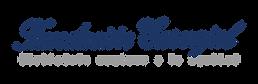 FC_logotipo.png