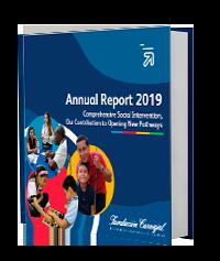 Informe 2019 ingles.png