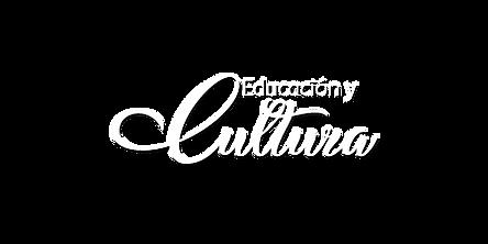 Titulos_EducacionCultura.png