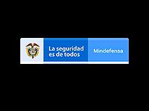 MIndefensa.png