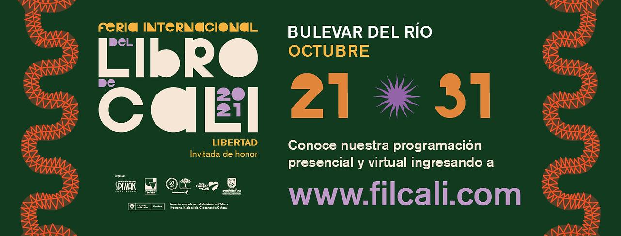 FILCALI_Clasica88.5FM_42_v1.png