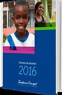 Informe 2016.png