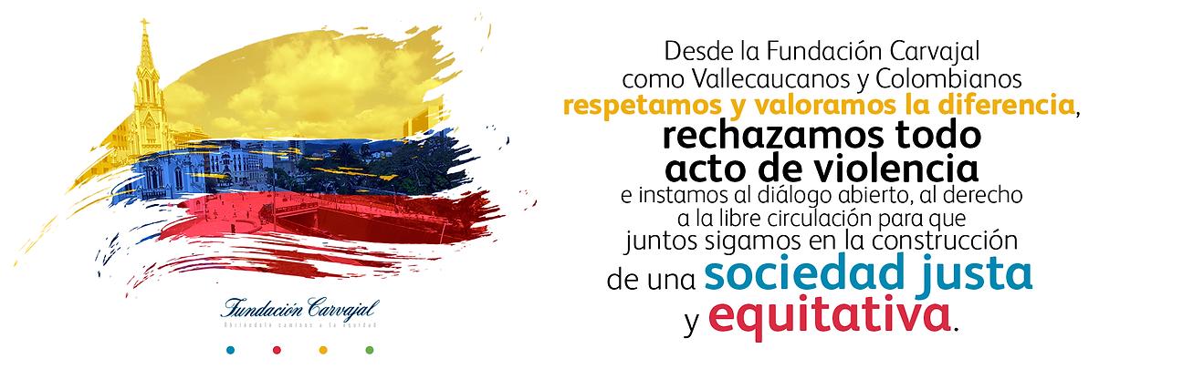 BannerComunicado_Solidaridad.png