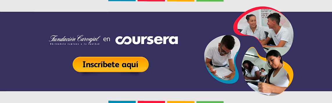 Banner_Coursera.png