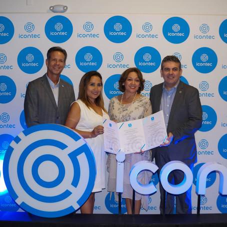 Fundación Carvajal renovó certificación con Icontec