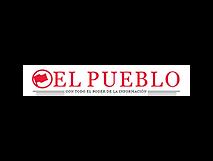 ElPueblo.png