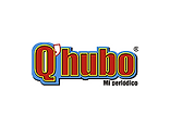 Q`hubo.png