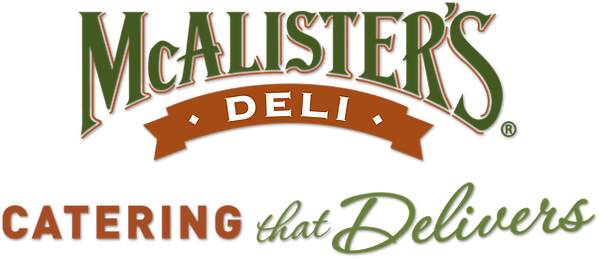 McAlisters-Catering_Logo_FULL-COLOR.png