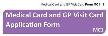 Medical Card G.P Visit Card.png