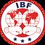 newIBF_logo_trans.png