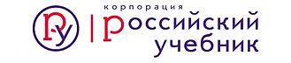 ру.png