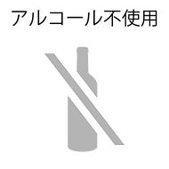 icon_C01.png