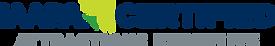 IAAPA_Certifed_Executive.png