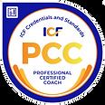 2021 PCC.png
