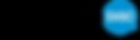 logo-myed-large.png