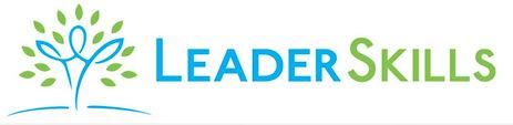 Leaderskills.jpg