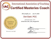 IAC_Ebook_Supplement_Masteries_Articles.