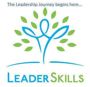 LeadershipJourneyBegins.jpg