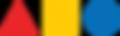 Art and Design Logo.png