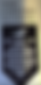 Screen Shot 2019-05-20 at 3.04.46 PM.png