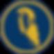 bryant logo-echalk-icon.png