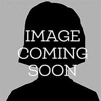 headshot-placeholder-300x300-1.jpg