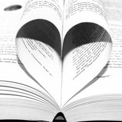 books-20167_1920_edited