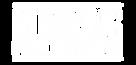Bowring productions logo