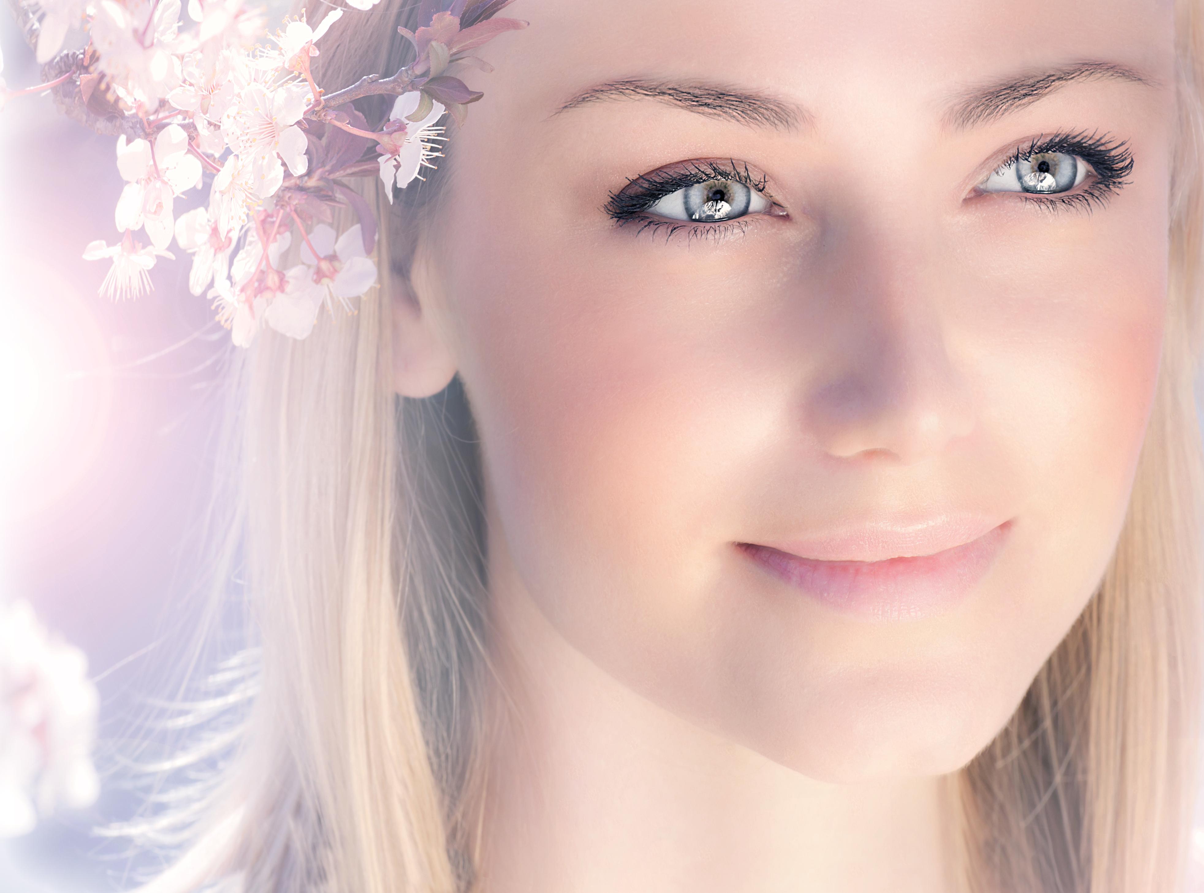 schoonheidssalon Tiel Beauty Licious