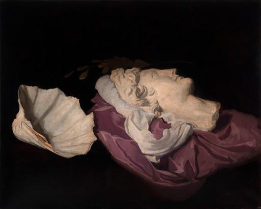 Aphrodite and Apollo