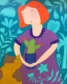 Girl with Cactus.jpg