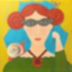 Girl With Snail Shell Hair.jpg