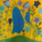 Two Blue Birds.jpg