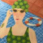 Girl With The Fish Tatoo.jpg