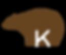 distressed K bear.png