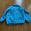 Thumbnail: Hand knit sweater - 5T