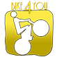 b4u-Logo%2520black_edited_edited.png
