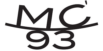 mc logo 2.jpg